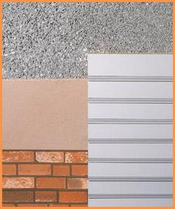 RastraICF Blocks   Insulated Concrete Forms   Compound ICF   Rastra. Exterior Wall Finishing Materials. Home Design Ideas